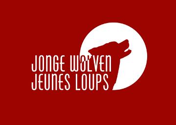 jonge_wolven