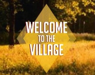 welcome-to-the-village