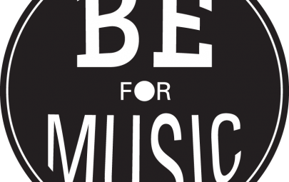 BE-for-Music-logo