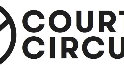 logo-court-circuit-2018-typo