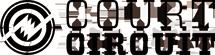 logocourtcircuit_small