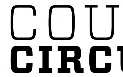 logo_courtcircuit_transparent