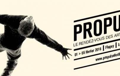 ProPulse2016