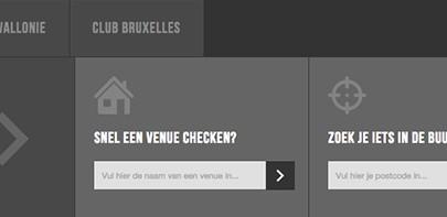 club_belge