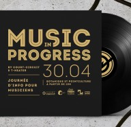 musicinprogress_FINAL_visuel