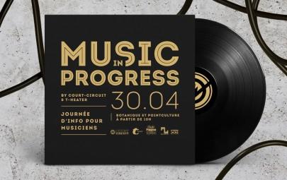 musicinprogress_FINAL_visuel