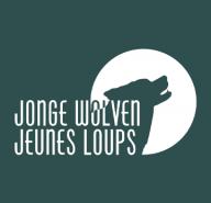 JW_profile