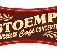 Stoemp!