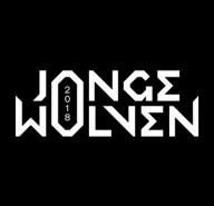 JongeWolven2018