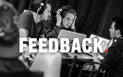 Insta_Listen_Feedback